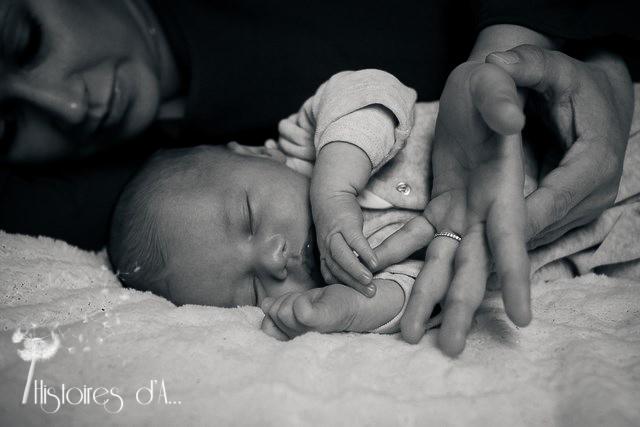 séance photo nouveau-né - histoires d'a photographe (33)