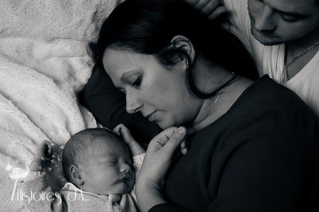 séance photo nouveau-né - histoires d'a photographe (34)