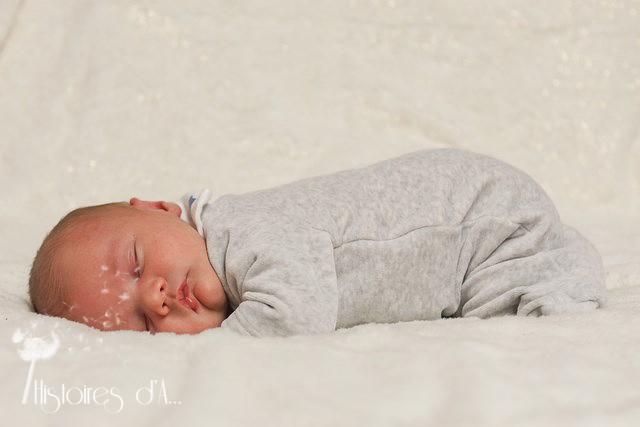 séance photo nouveau-né - histoires d'a photographe (38)