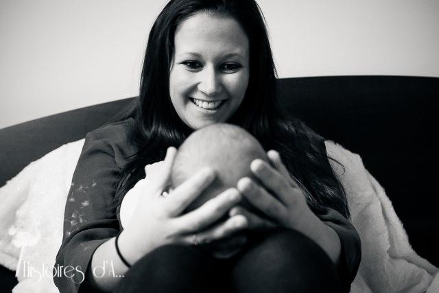 séance photo nouveau-né - histoires d'a photographe (42)