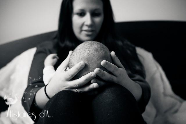 séance photo nouveau-né - histoires d'a photographe (43)