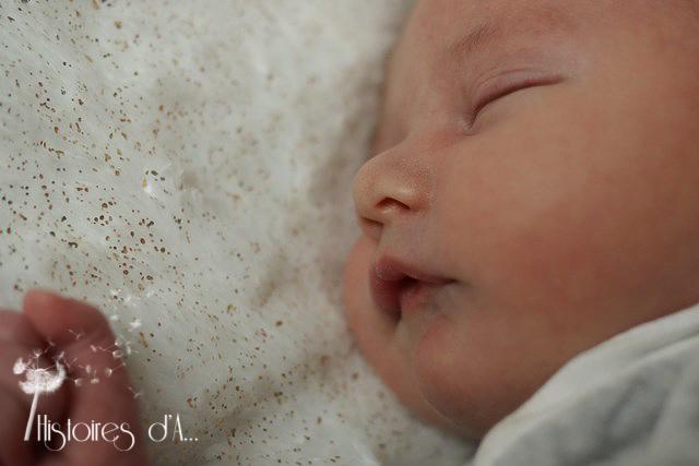 séance photo nouveau-né - histoires d'a photographe (9)