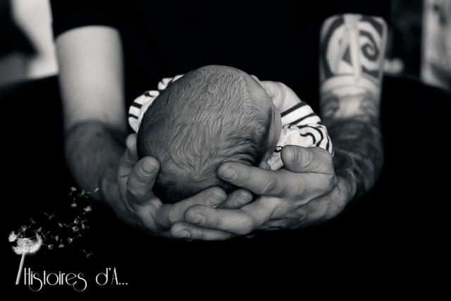 séance photo nouveau-né - histoires d'a photographe essonne (23)