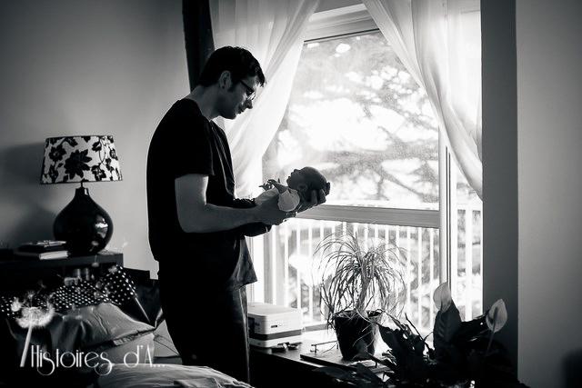 séance photo nouveau-né - histoires d'a photographe essonne (25)