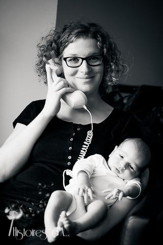 séance photo nouveau-né - histoires d'a photographe essonne (35)