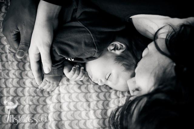 séance photo nouveau né juvisy - histoires d'a photographe (25)-17