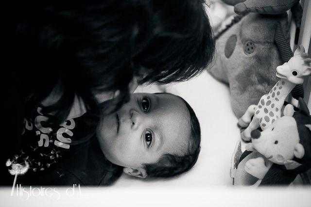 séance photo nouveau né juvisy - histoires d'a photographe (37)-28