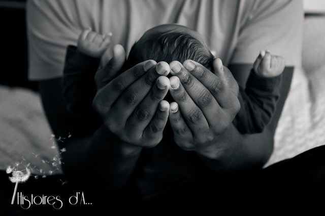 séance photo nouveau né juvisy - histoires d'a photographe (46)-36