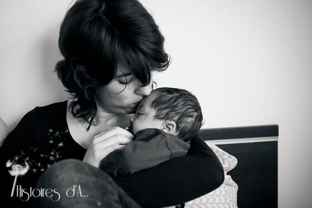séance photo nouveau né juvisy - histoires d'a photographe (5)-39