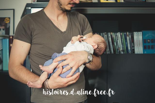 séance photo nouveau né val de marne - histoires d'a photographe (16)