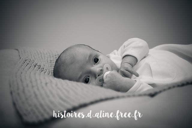 séance photo nouveau né val de marne - histoires d'a photographe (24)