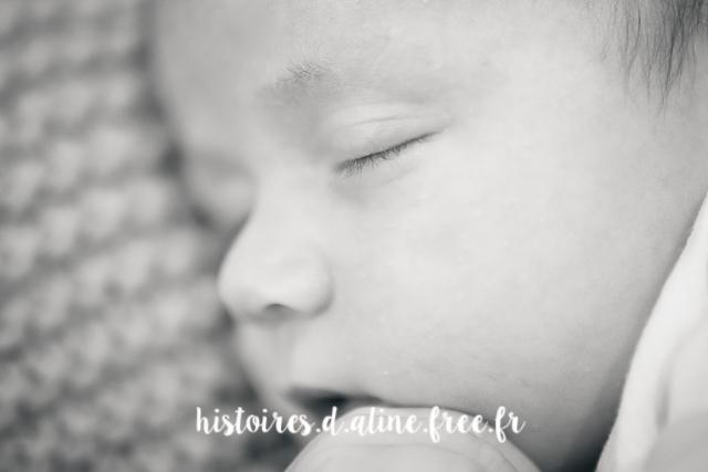 séance photo nouveau né val de marne - histoires d'a photographe (28)