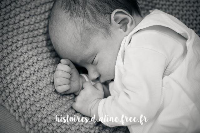 séance photo nouveau né val de marne - histoires d'a photographe (33)