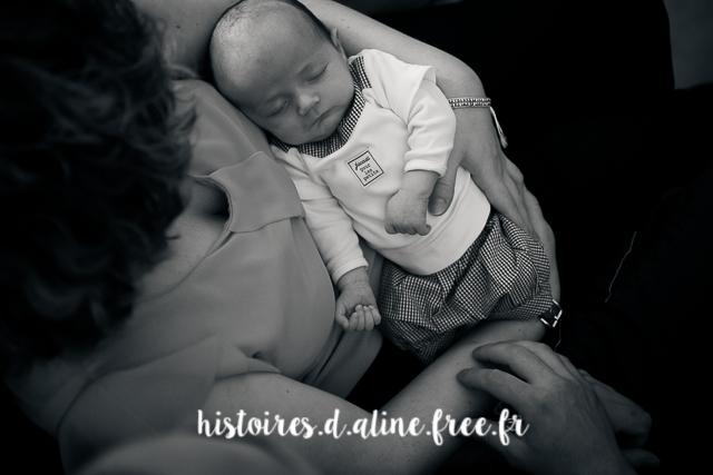 séance photo nouveau né val de marne - histoires d'a photographe (4)