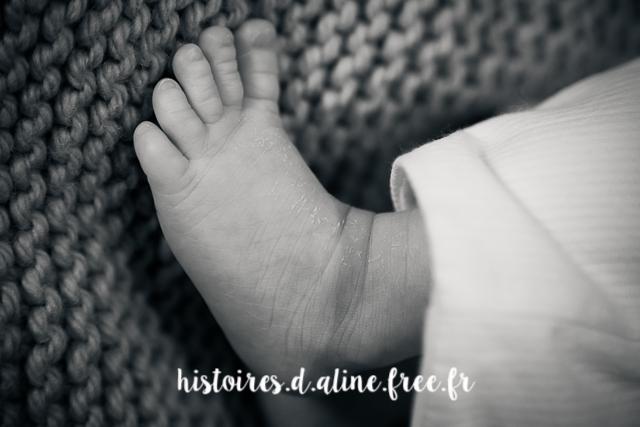 séance photo nouveau né val de marne - histoires d'a photographe (43)