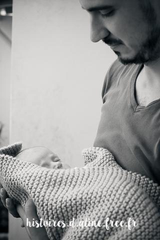 séance photo nouveau né val de marne - histoires d'a photographe (53)