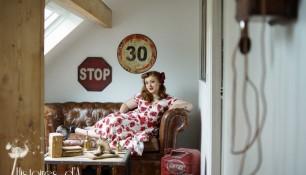 séance photo pin up ile de france - histoires d'a photographe  (16)-7 (Copier)
